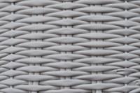 Weave_Texture_0001