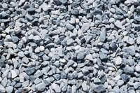 Stone_Texture_0003