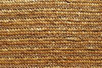 Weave_Texture_0004