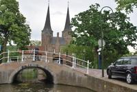 Medieval Town_0003