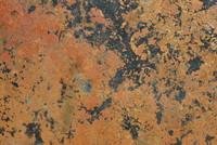 Flooring_Texture_0002