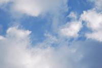 Sky_0005