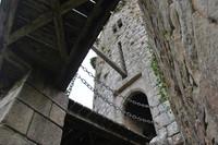 Castle_Wall_0003