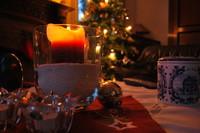 Christmas_0001