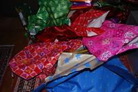 Christmas_0006