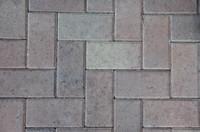 Masonry - Floor