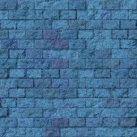 Blue_nice_brick_pack_includes_all maps