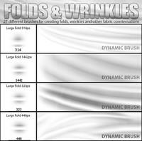 FoldsWrinkles_BrushesbySuztv