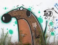 Graffiti 05