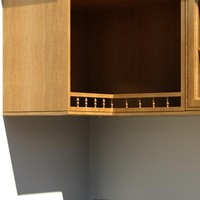 Kitchen.A_Cabinet.Top