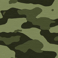 military green texture