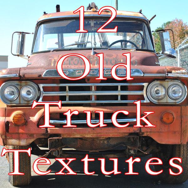 Old_Truck_thumb.jpg