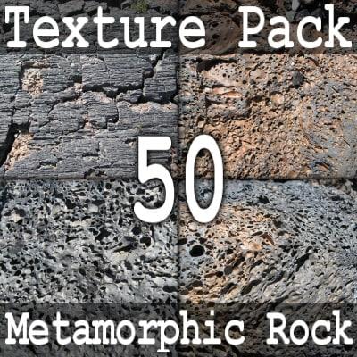 Rock_Metamorphic_1_Thumb.jpg