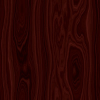 Tileable Rosewood Texture