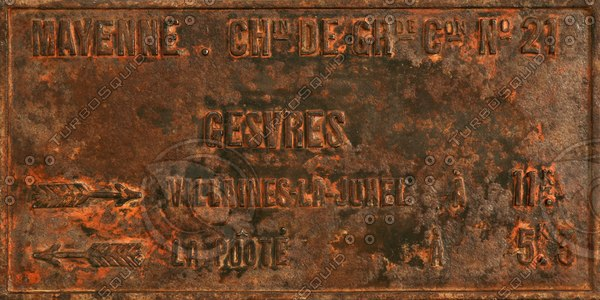 Rusted-Sign.png