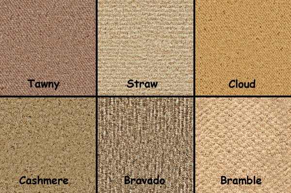 Texture jpg carpet seamless office for Types of carpet texture
