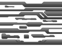Sci-Fi Borders