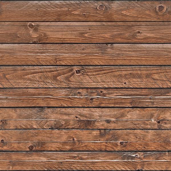 Alfa Img Showing Seamless Vintage Wood Texture
