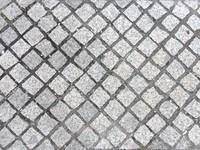 Stone Sidewalk 24