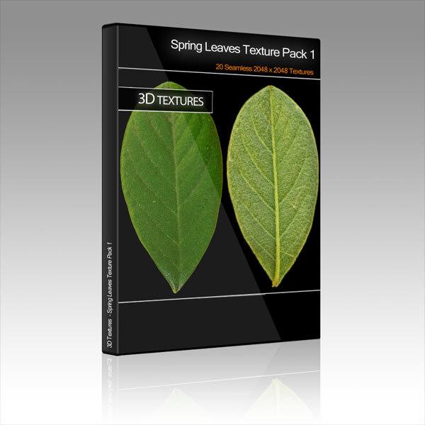 Spring_Leaf_Texture_Pack_1.jpg