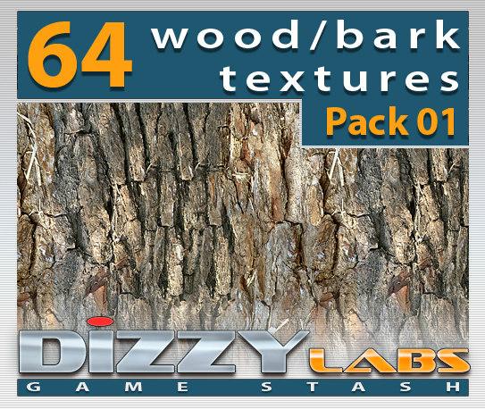 Thumbnail_Bark_Pack_01.JPG