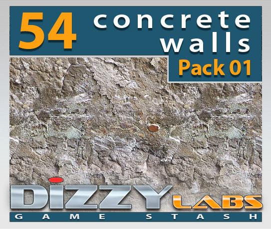 Thumbnail_Concrete_Pack_01.jpg