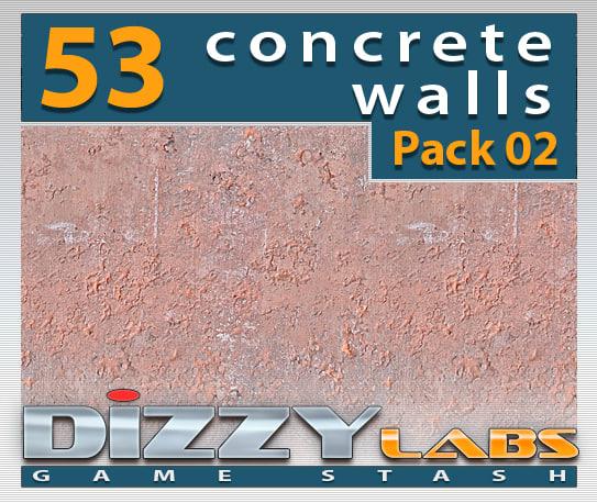 Thumbnail_Concrete_Pack_02.jpg