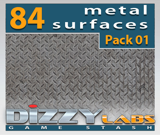 Thumbnail_Metal_Surfaces_01.JPG