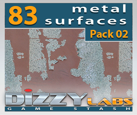Thumbnail_Metal_Surfaces_02.JPG