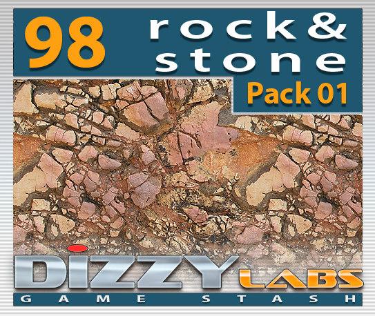 Thumbnail_Rock&Stone_Pack_01.jpg