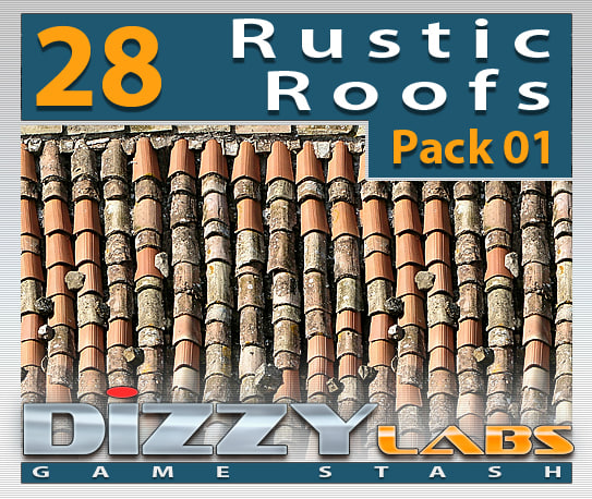 Thumbnail_Roofs_Pack_01.jpg