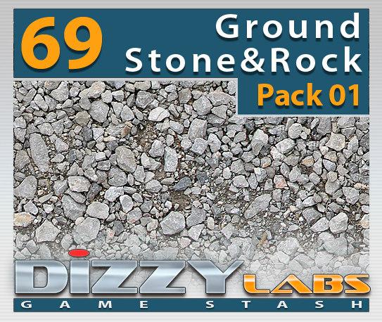 Thumbnail_Stone&Rock_Pack_01.JPG