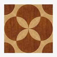 TXB Floor Tile 09