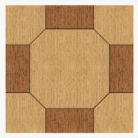 TXB Floor Tile 18