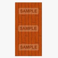 TXB Floor Tile 20