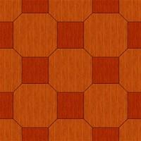 TXB Floor Tile 24