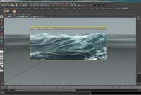 Maya ViewPort Render Pro Tool