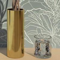 Vase_Glass