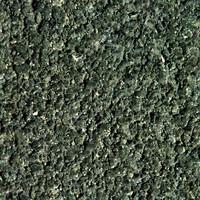 asphalt_tile