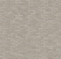 brick-acme-americana