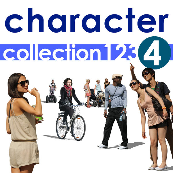 character collection 123-4a.jpg