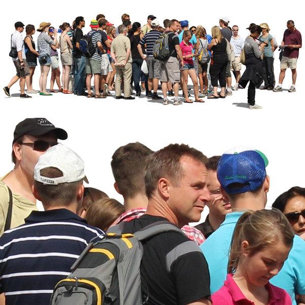 crowd39a.jpg