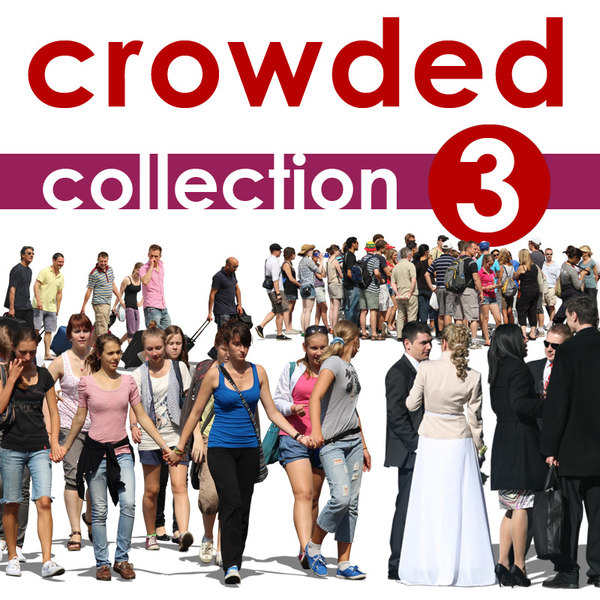 crowded collection-3.jpg
