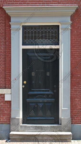 entrance5.png