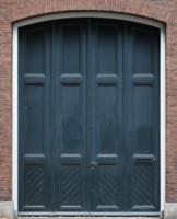 Entrance 7