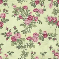fabric pattern (51)