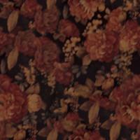 fabric pattern (56)