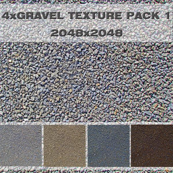 gravel_pack.jpg