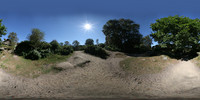 pano_ext_00039