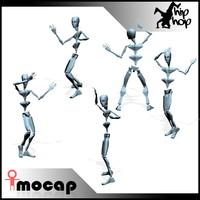 WGNM dance 03